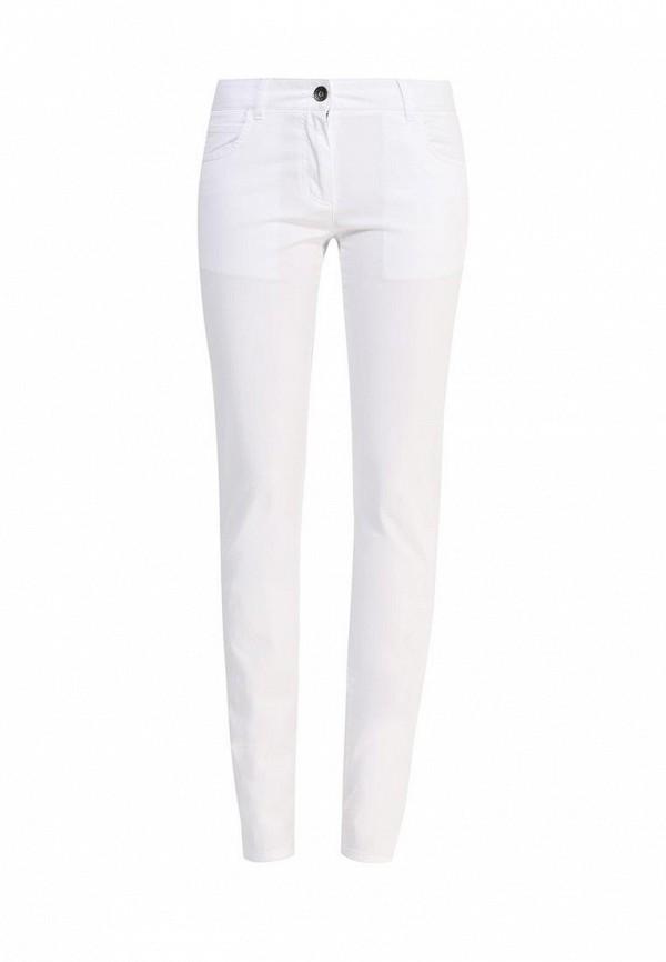 Прямые джинсы Sisley (Сислей) 4BYW570J6