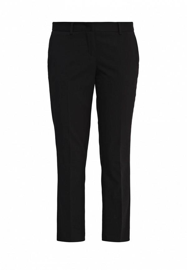 Женские зауженные брюки Sisley (Сислей) 4D6DS53I6