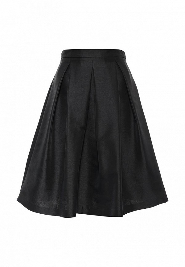 Миди-юбка Sisley (Сислей) 4I3HS0347
