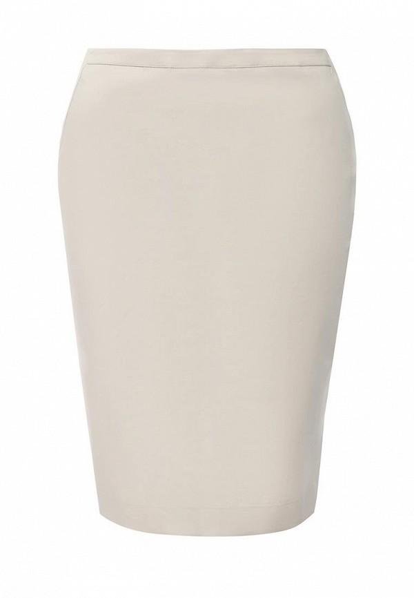 Миди-юбка Sisley (Сислей) 4SP9501J7