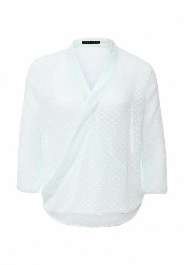 Блуза Sisley 5AIB5Q647