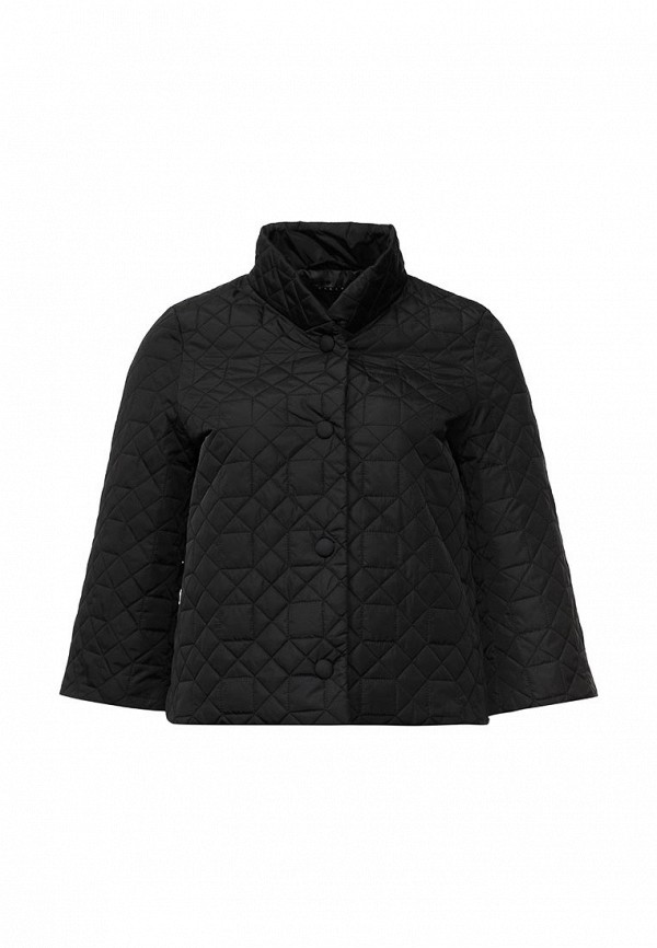 Куртка Sisley (Сислей) 2AYM533S6