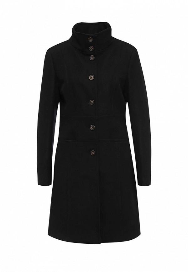 Женские пальто Sisley (Сислей) 2ED95K257