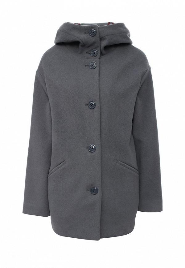 Женские пальто Sisley (Сислей) 2L6SS3407