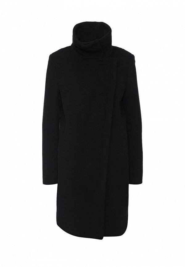 Женские пальто Sisley (Сислей) 2L6SSK297