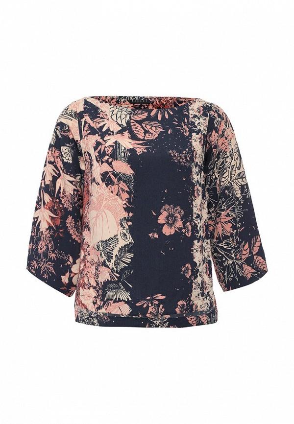 Блуза Sisley (Сислей) 5C9LSQ6J7