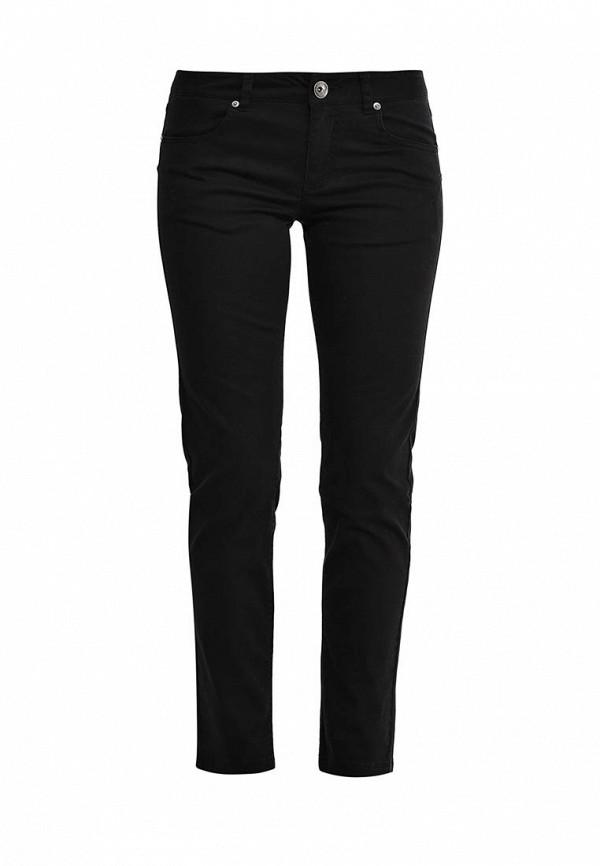 Женские зауженные брюки Sisley 4AI6572V6