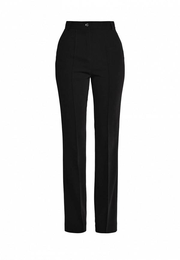 Женские классические брюки Sisley (Сислей) 4ATS555P6