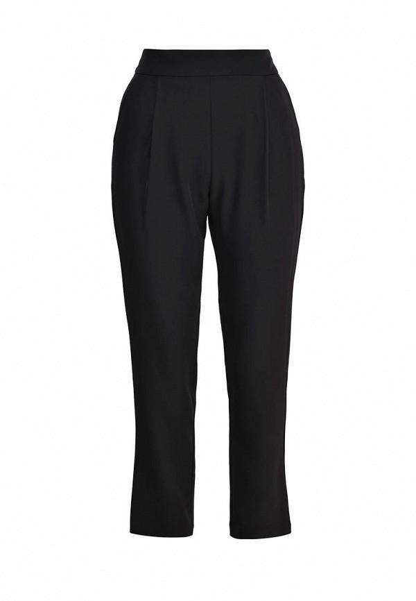 Женские классические брюки Sisley (Сислей) 4AHU555X6