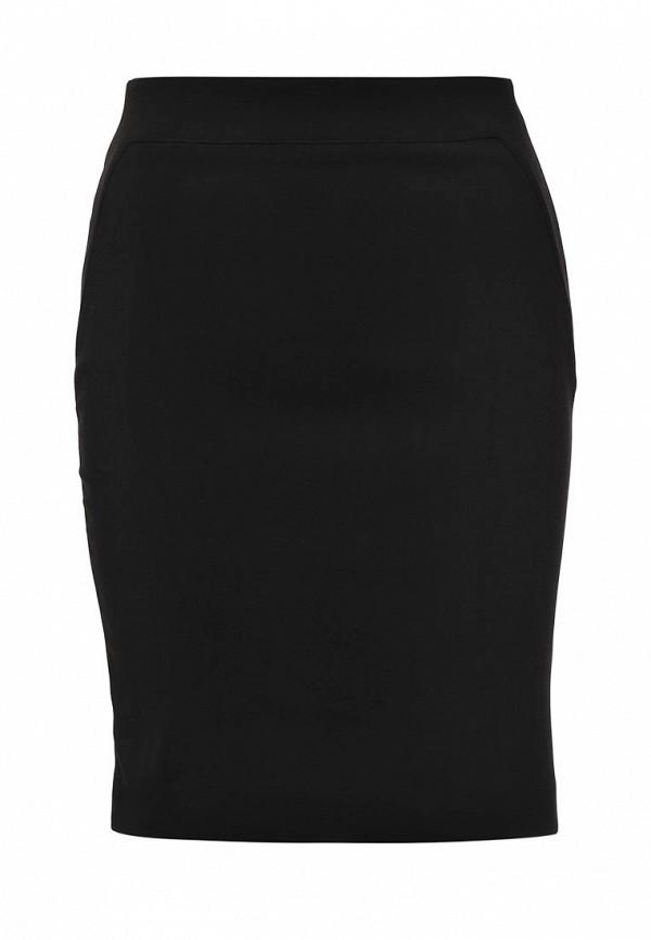 Мини-юбка Sisley 4ATS501J7