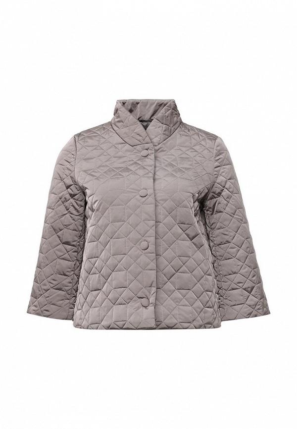 Куртка Sisley 2AYM533S6