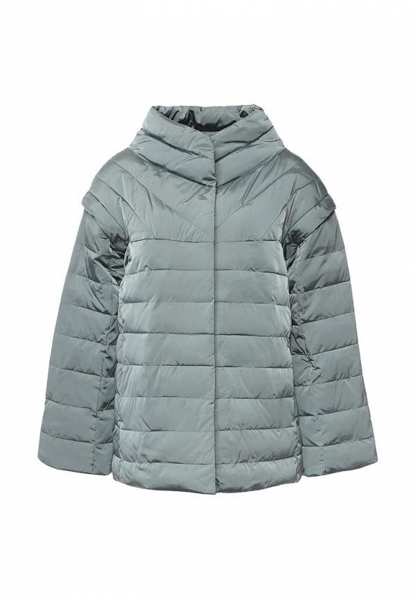 Куртка Sisley (Сислей) 2AYM533S7