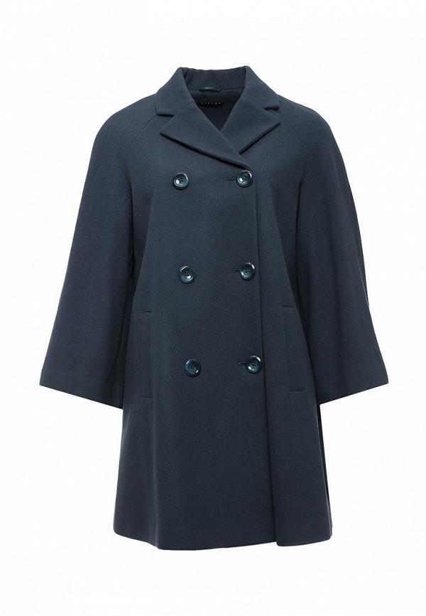 Женские пальто Sisley 2ED95K267