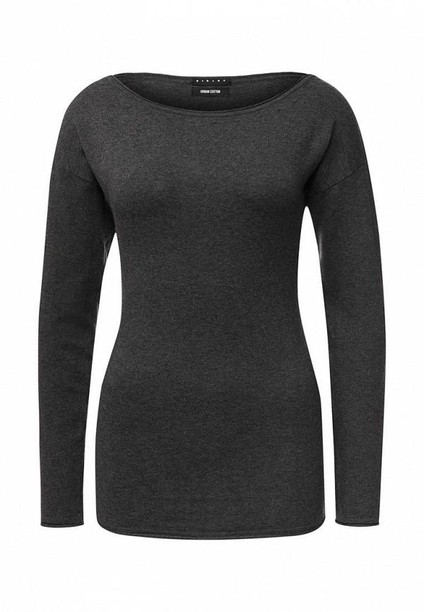 Пуловер Sisley (Сислей) 10F2M1398