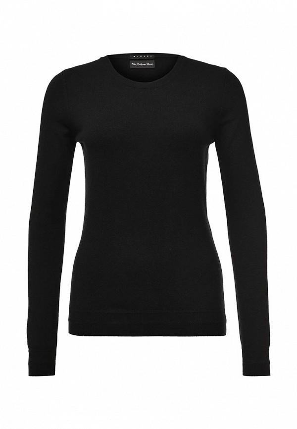 Пуловер Sisley (Сислей) 1043M1111