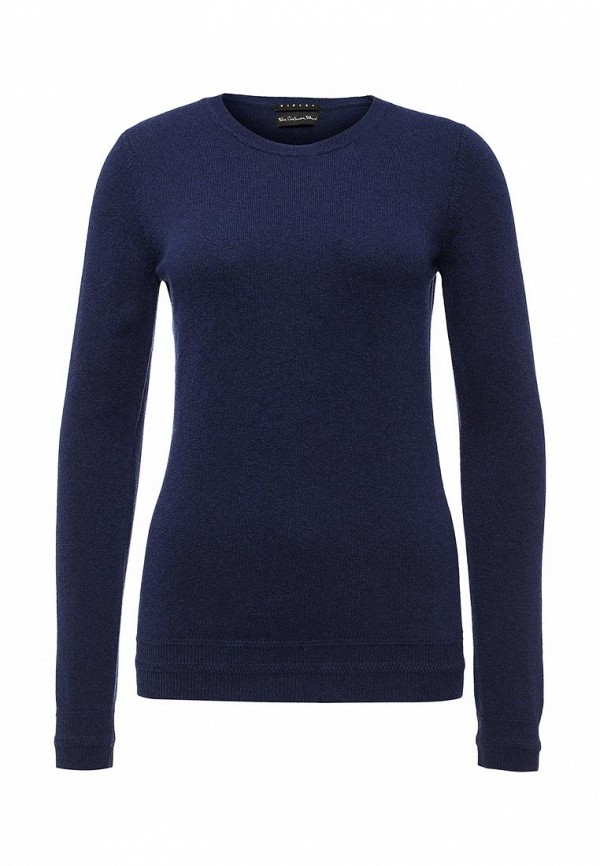 Пуловер Sisley 1043M1111