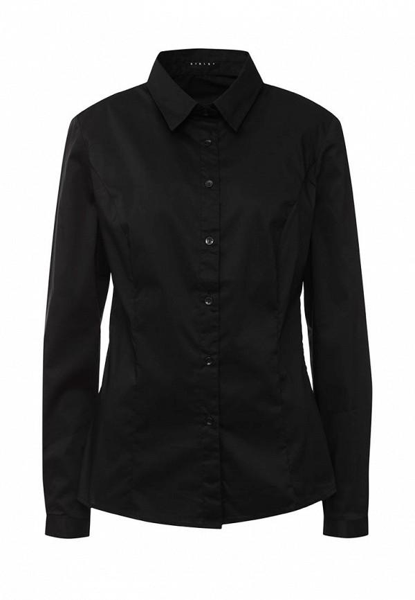 Рубашка Sisley 5ZN65Q0K6