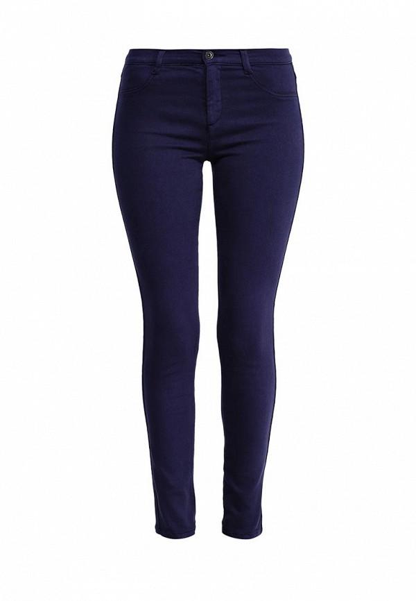 Зауженные джинсы Sisley 4L59D50C7