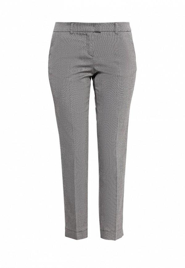 Женские зауженные брюки Sisley 4N0DS6386