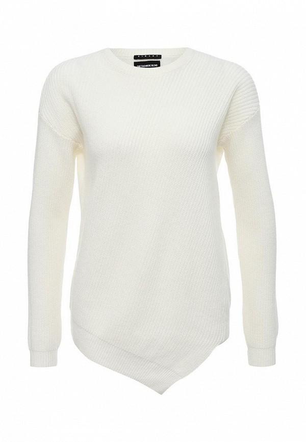 Пуловер Sisley (Сислей) 1243M1500