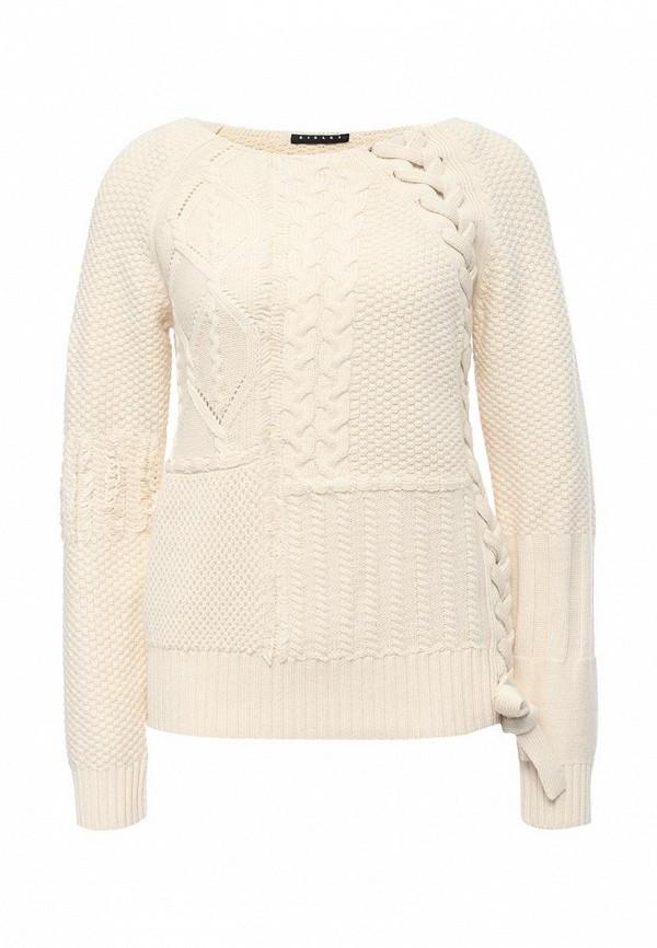 Пуловер Sisley 12BJM1574