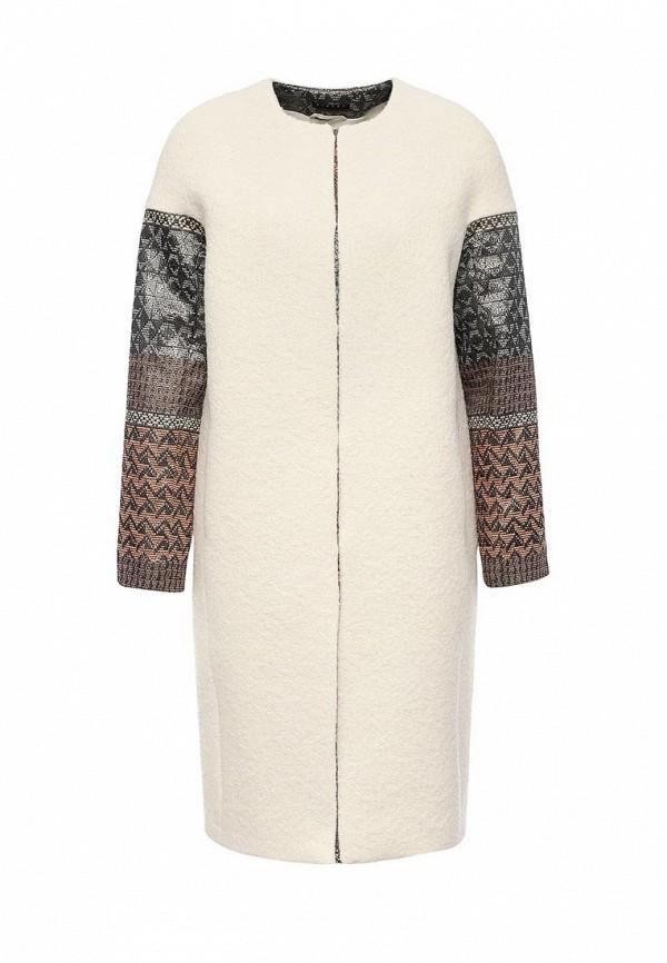 Женские пальто Sisley 2D7WSK2D7