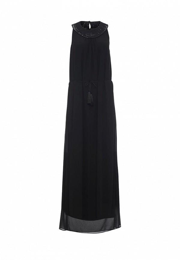 Вечернее / коктейльное платье Sisley (Сислей) 4AM25V9M7