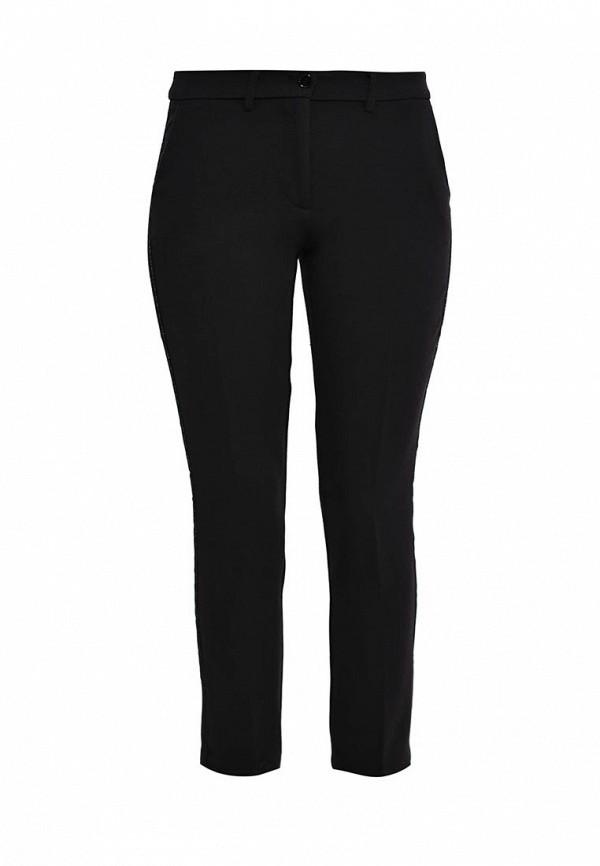 Женские зауженные брюки Sisley (Сислей) 4BGK55627