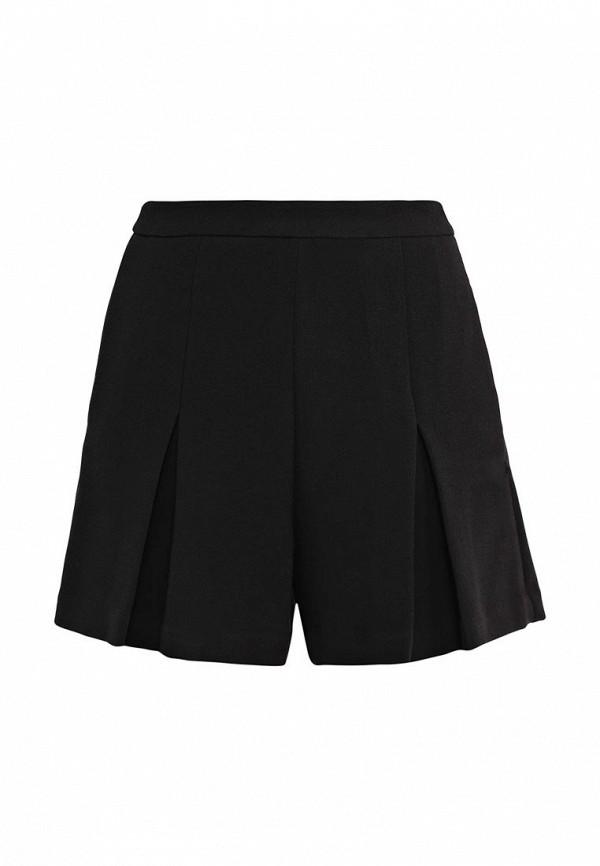 Женские повседневные шорты Sisley (Сислей) 4BGK591V7