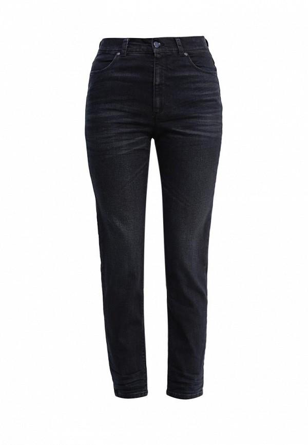 Зауженные джинсы Sisley 4L3NZ7317