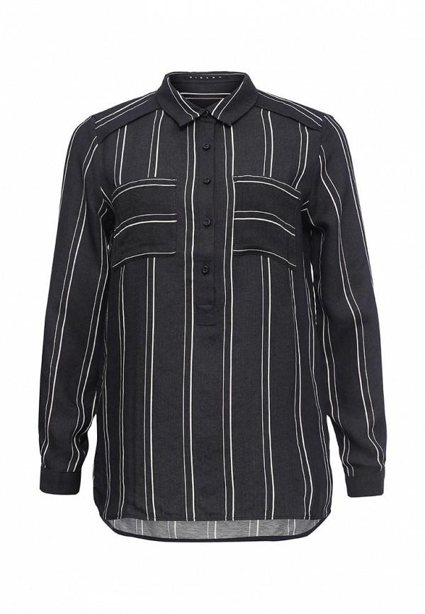 Блуза Sisley 5ACS5Q6W7