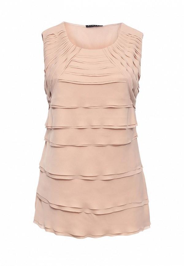 Блуза Sisley (Сислей) 5AGT5T207