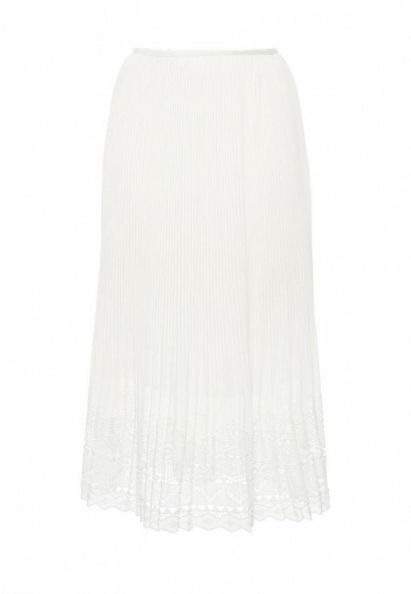 Миди-юбка Sisley (Сислей) 4AM250476