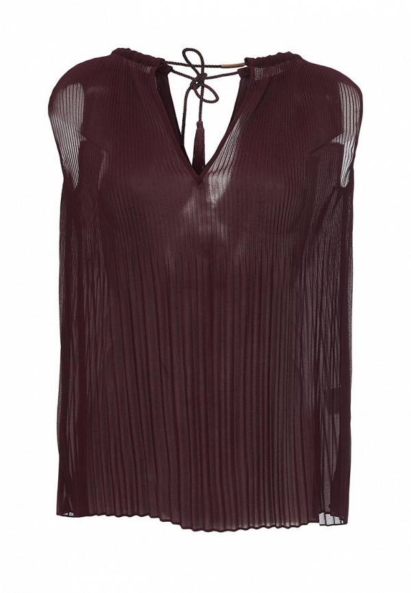 Топ Sisley (Сислей) 5AM25T297
