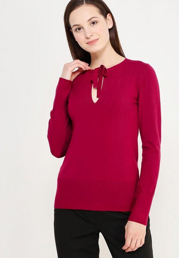 Пуловер Sisley Sisley SI007EWWLR49 sisley sisley si007egifl14