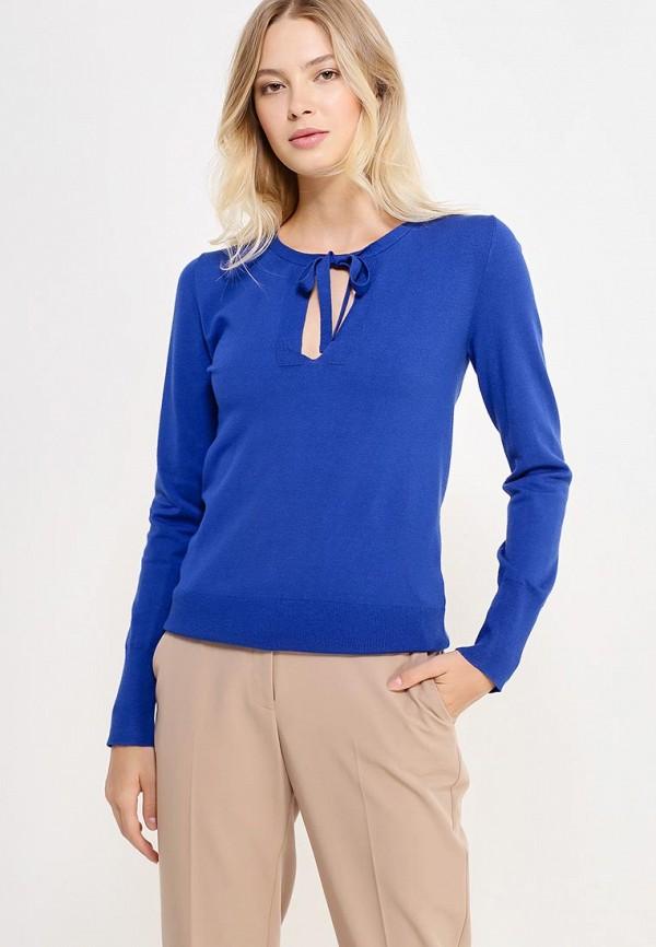 Пуловер Sisley Sisley SI007EWWLR51 лонгслив sisley sisley si007ewxct28