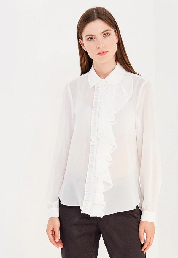 все цены на  Блуза Sisley Sisley SI007EWWLS05  онлайн