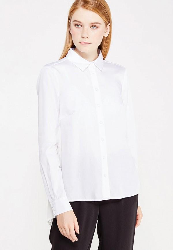 цена Блуза Sisley Sisley SI007EWWLS08 онлайн в 2017 году