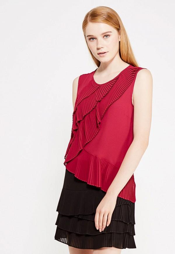 цена Блуза Sisley Sisley SI007EWWLT45 онлайн в 2017 году