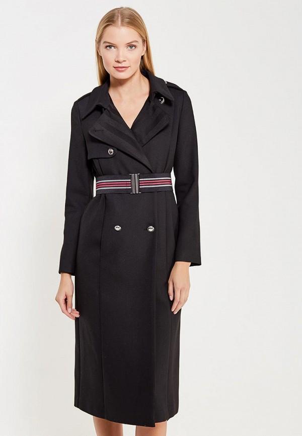 Пальто Sisley Sisley SI007EWWLT59