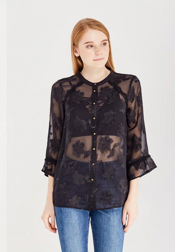 цена Блуза Sisley Sisley SI007EWXOC01 онлайн в 2017 году
