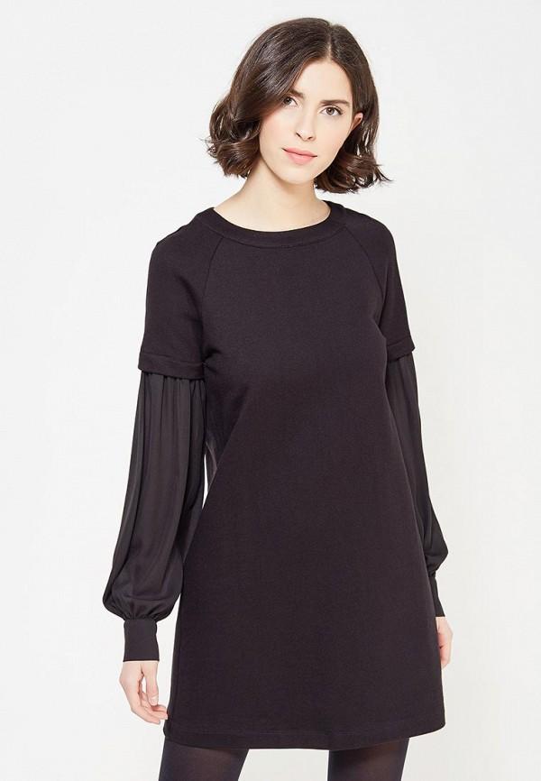 купить Платье Sisley Sisley SI007EWZEO70 недорого