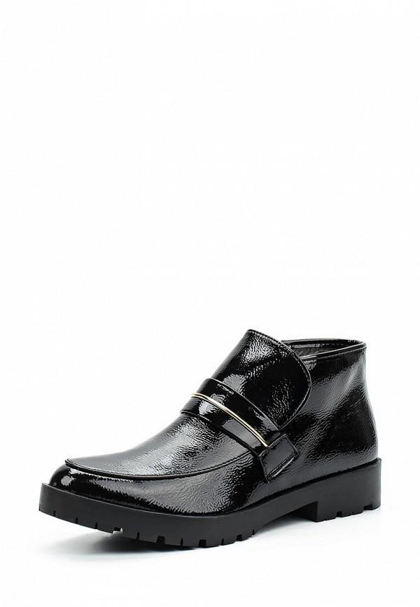 купить Ботинки Sinly Sinly SI012AWVOO26 дешево
