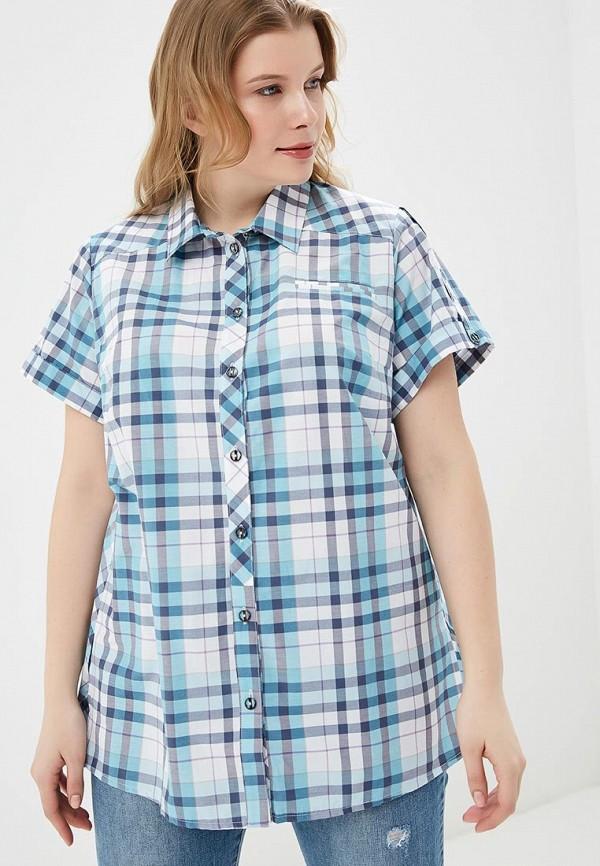 Рубашка Silver String Silver String SI021EWAWIK8