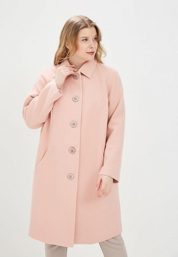 цены Пальто Silver String Silver String SI021EWAWIN4