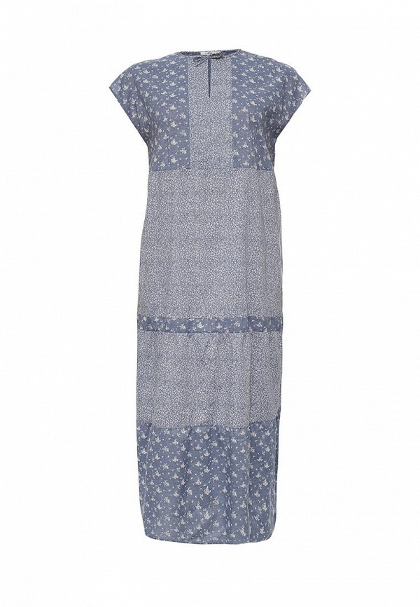 Платье Silver String Silver String SI021EWRUC73 капри silver string silver string si021ewruc28