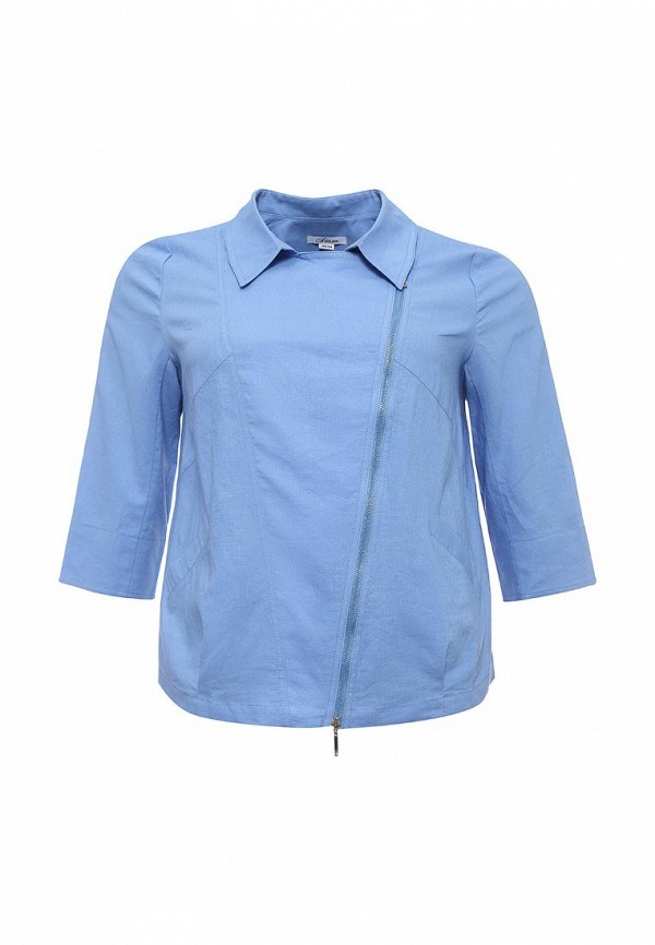 Рубашка Silver String Silver String SI021EWRUC85