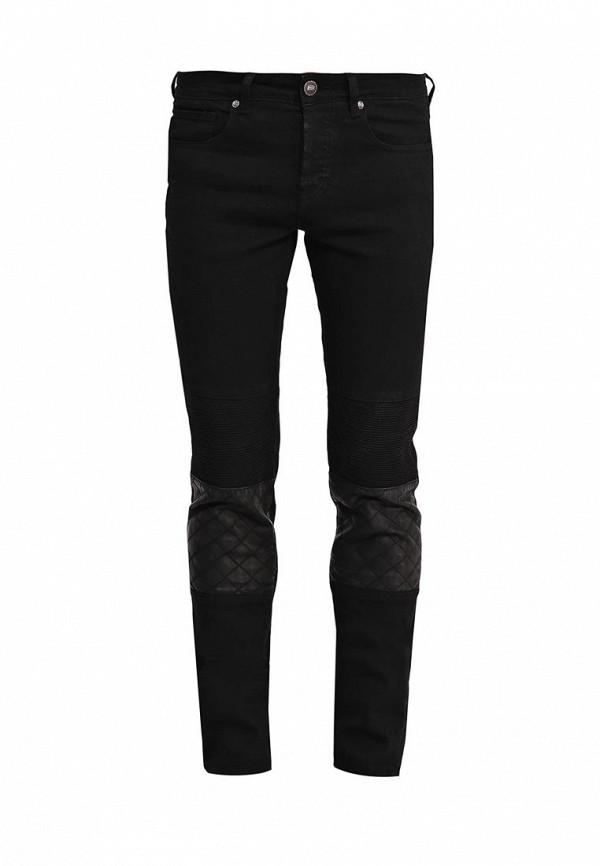 Зауженные джинсы Sixth june 1311-128KD