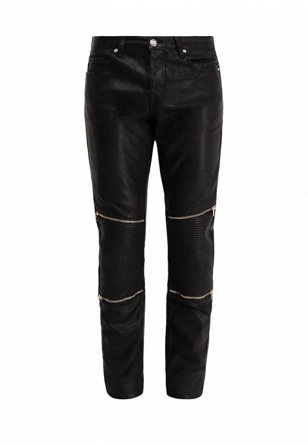 Мужские повседневные брюки Sixth june 1404-258KD