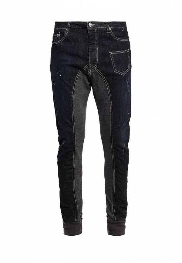 Зауженные джинсы Sixth june KD137757